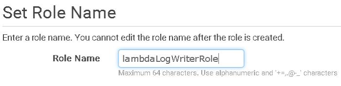 role step 2 image