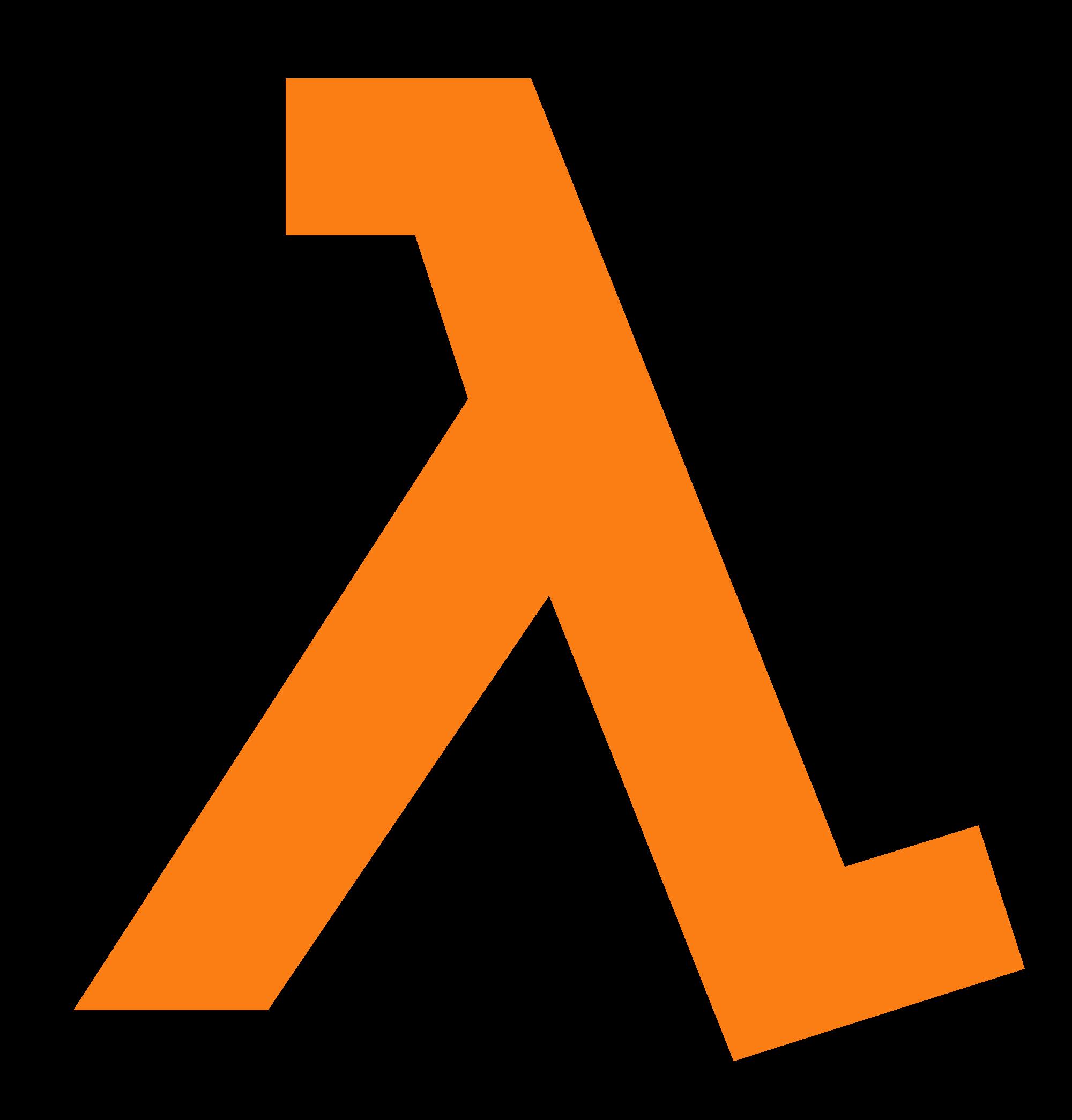 Best practices – AWS Lambda function | cloudncode