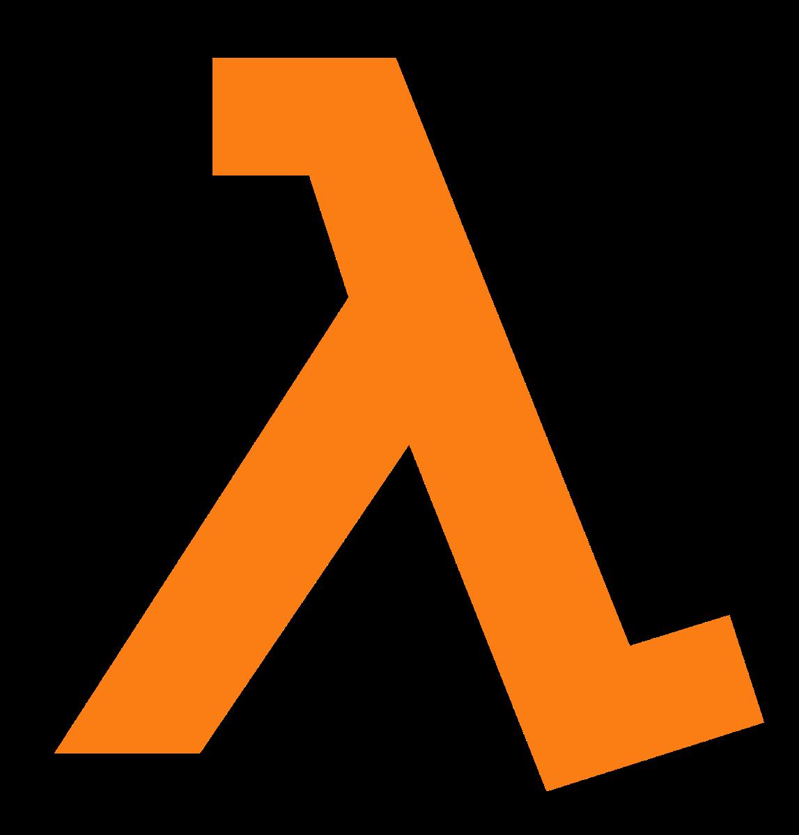 Best Practices Aws Lambda Function Cloudncode